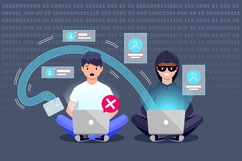 Claves de ciberseguridad