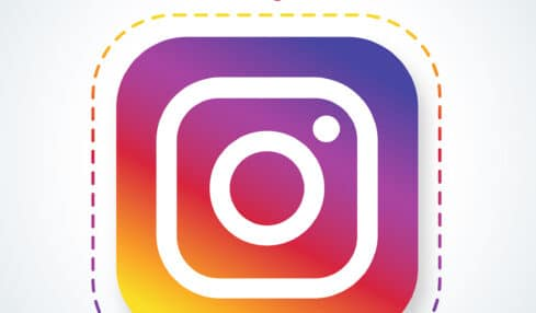 Instagram contenidos gratis docentes