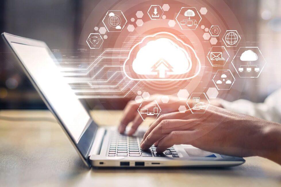 Mantener la seguridad en las clases online