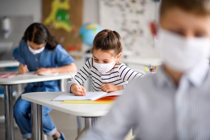 Educación ambiental gratuita
