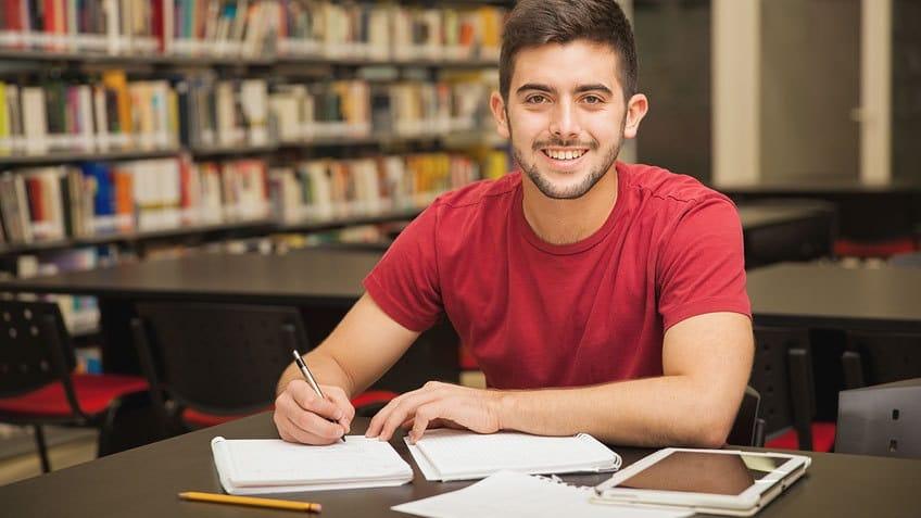 cursos homologados para oposiciones de Campuseducacion.com