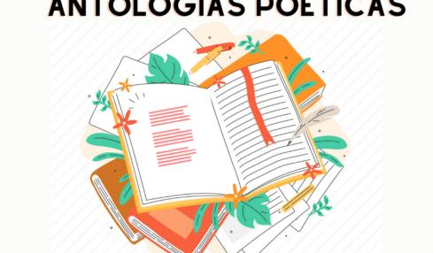 Antologías poéticas