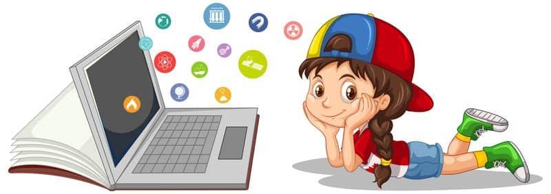 profesiones futuro niños