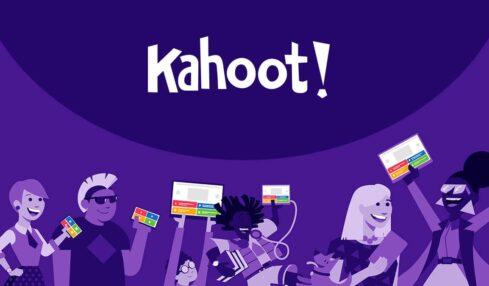 Kahoot! trucos para el aula
