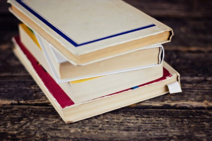libros divulgación científica