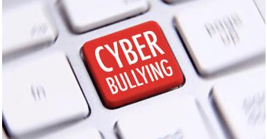 cyberbullying curso