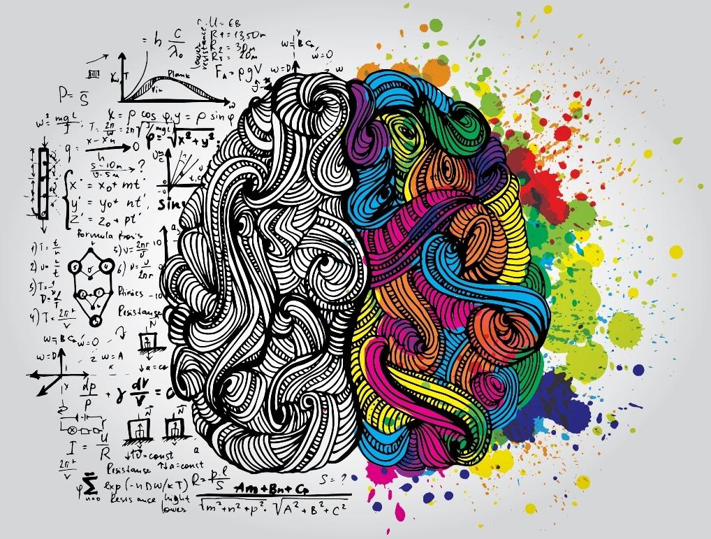 mapas mentales cursos