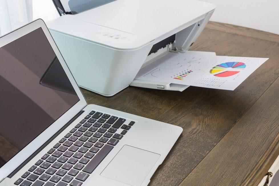 impresoras multifunción para casa
