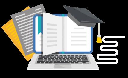 recursos educativos aprendizaje en línea