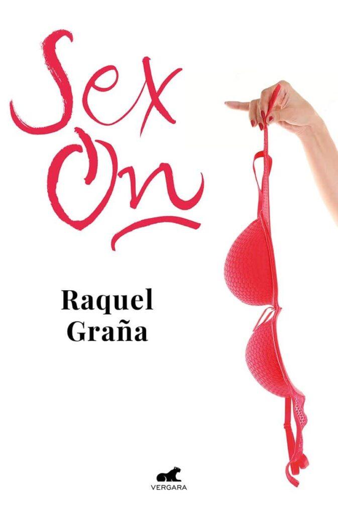 Sex-On