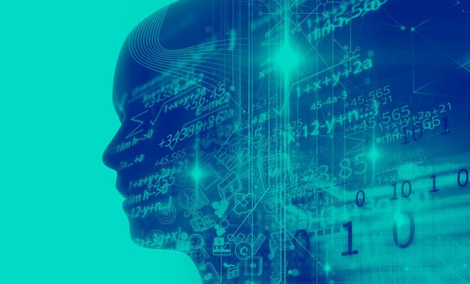IA y Python