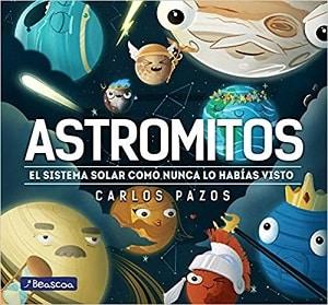 Astromitos