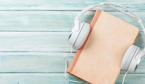 audiolibros para educar en valores