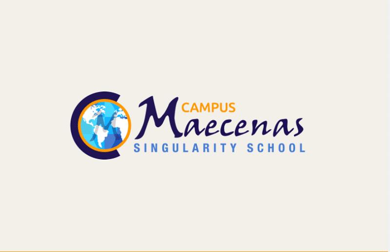 Una educación para la escuela del futuro - Camps maecenas