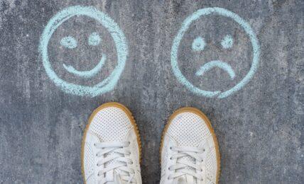 Bienestar emocional Secundaria