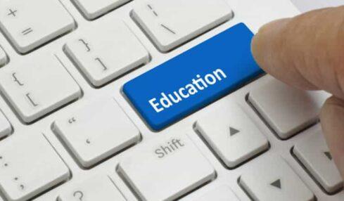 cursos online gratuitos docentes
