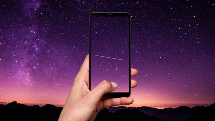 apps estrellas
