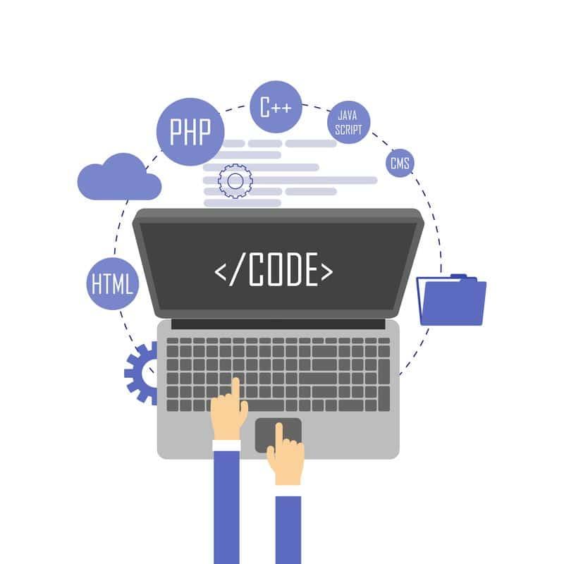 formación docentes Codeweek