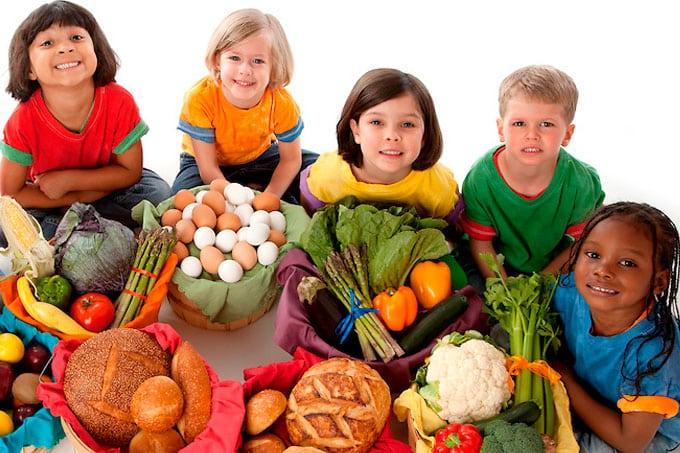 día mundial de la alimentación fechas clave de octubre