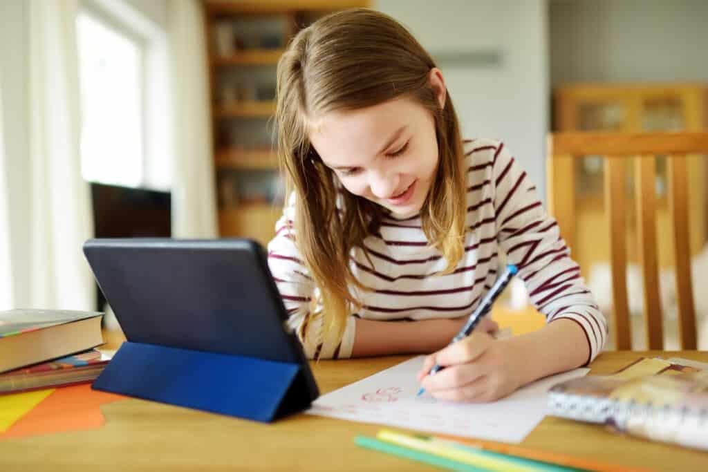proyectos pedagógicos digitales