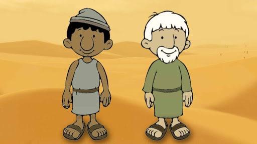 cuentos infantiles educar en valores