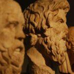 documentales filosofía