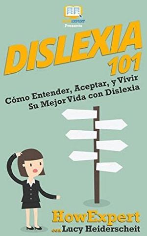 Dislexia 101