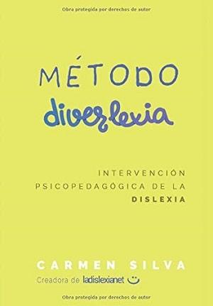Método Diverlexia