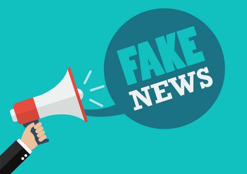 Curso para prevenir la desinformación y el fake news