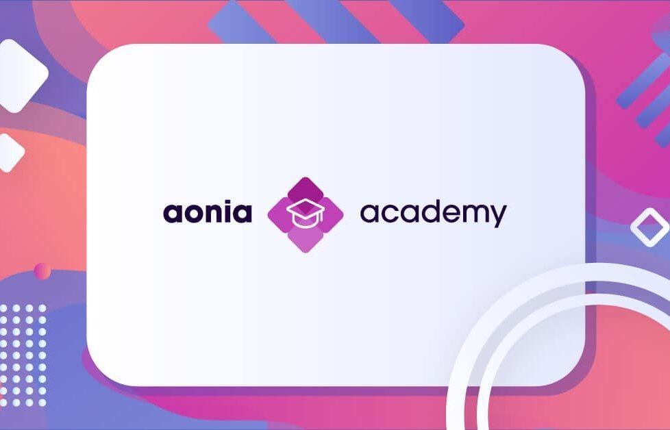 Aonia Academy