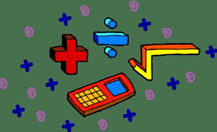 vídeos con acertijos Matemáticas