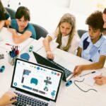 Odisea bMaker, una competición tecnológica que promueve la sostenibilidad