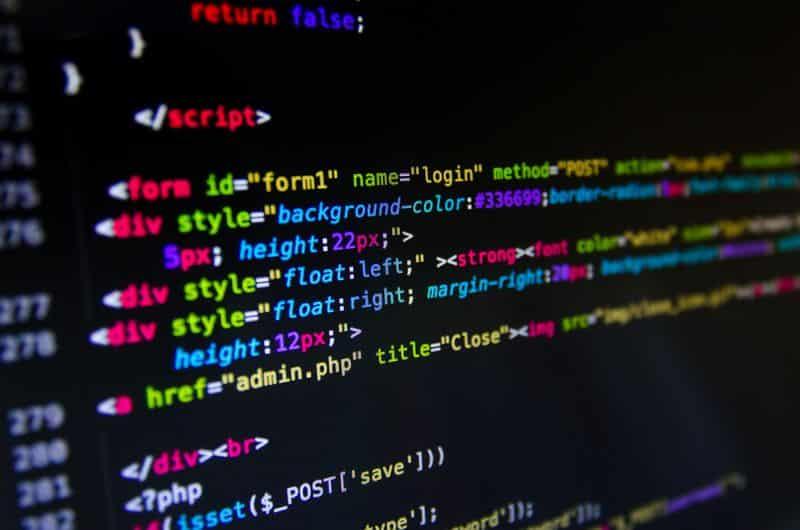 Introducción a la programación en Python I: Aprendiendo a programar con Python cursos online gratis jóvenes