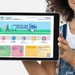 ABANCA: concurso de Educación Financiera basado en el ahorro sostenible