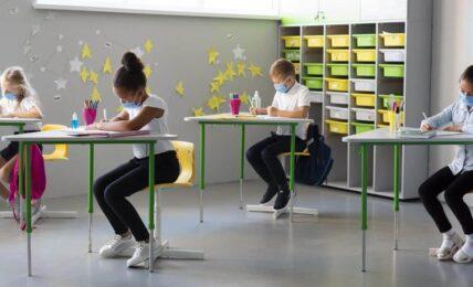 herramienta digital calidad aire aulas