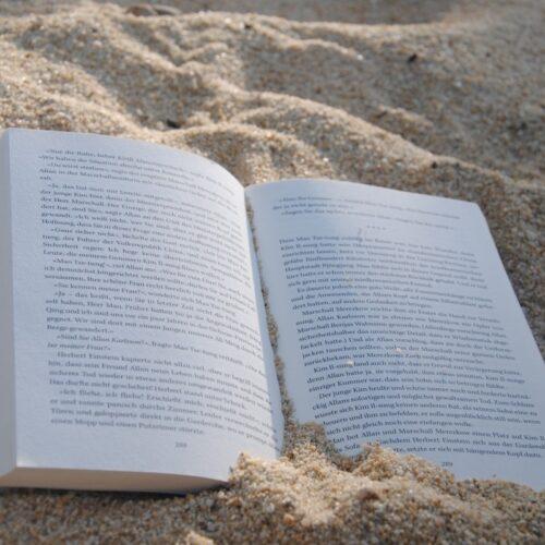 Los 100 mejores libros para docentes