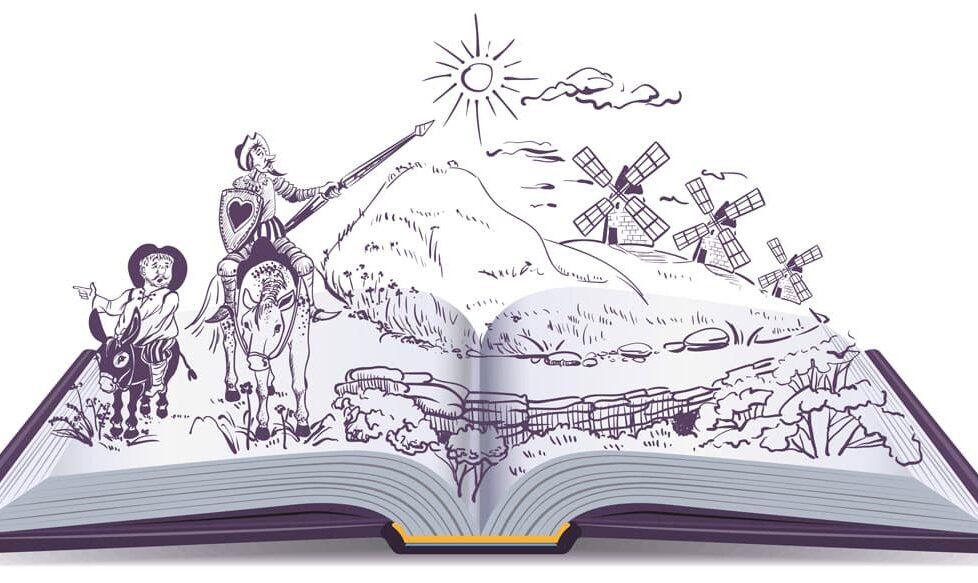 mejores libros para docentes