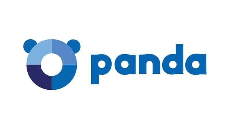 panda - antivirus gratuitos