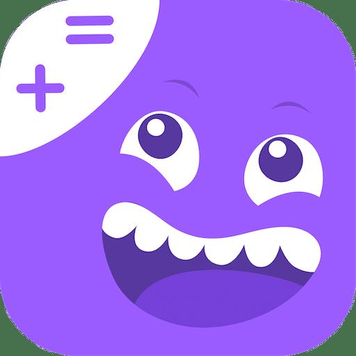 Minijuegos matemáticos para menores de 5 a 10 años