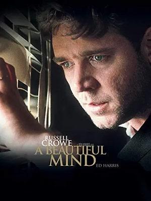 Una mente maravillosa