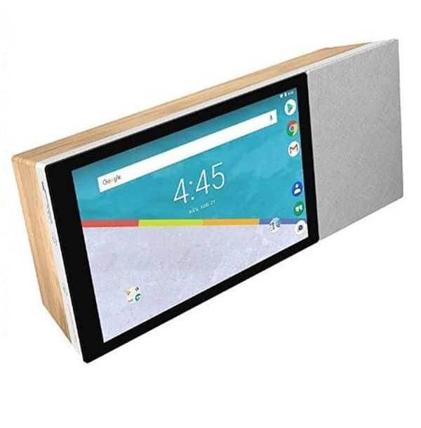 Archos Hello 10 Altavoces inteligentes con pantalla