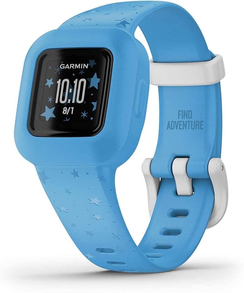 Garmin vivofit jr 3 smartwatches niños