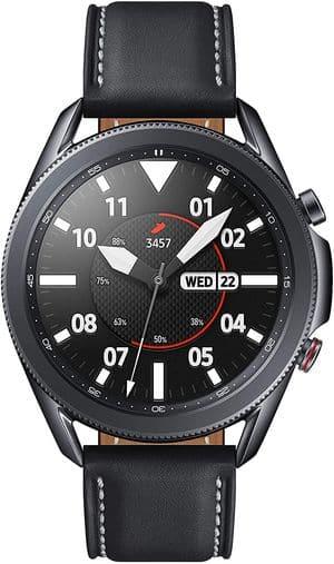 Samsung galaxy smartwatch 3