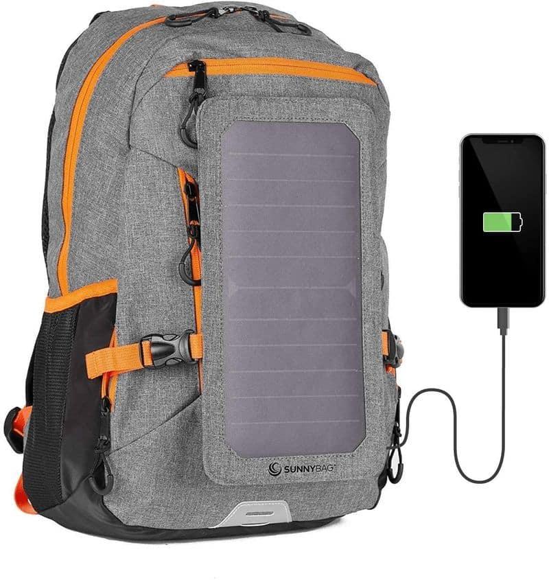 SunnyBAG mochilas para portátiles