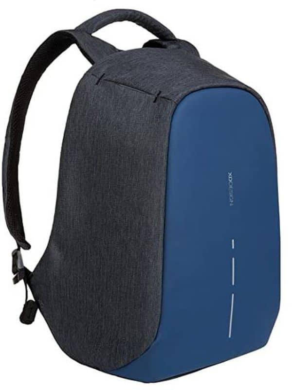 XD Design Bobby mochilas para portátiles