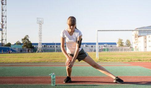 Programa educativo 'Stay Healthy', de la Fundación Quirónsalud