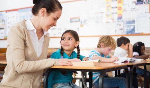 Dide herramienta online que detecta las dificultades de aprendizaje