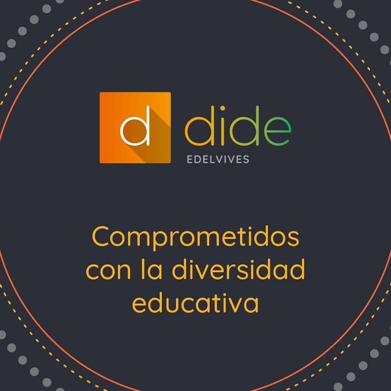 Dide, una herramienta online que detecta las dificultades de aprendizaje.