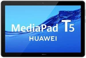 Huawei tableta Mediapad t5