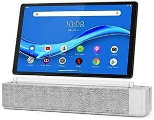 Tabletas para estudiar Lenovo con Alexa